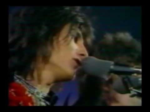 Ron Wood & The Barbarians_Live In Kilburn- Am I Grooving You_FIX.MPG