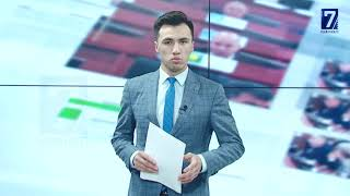 Москвада акча чачып мигранттарды мушташууга чейин жеткирген блогер  Сайтка саякат