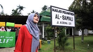 """Gambar cover RCTI Promo Layar Drama Indonesia """"UTUSAN DARI SURGA"""" MULAI RABU, 18 April 2018"""