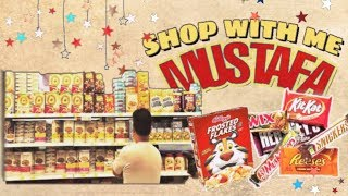 🛒MUSTAFA SINGAPORE (Prices & Recommendations) PART 2⭐#TheWickeRmoss