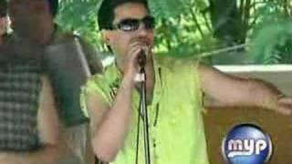 Jose El Calvo - Baitola(mYp)