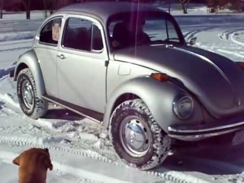 1971 vw super beetle youtube. Black Bedroom Furniture Sets. Home Design Ideas