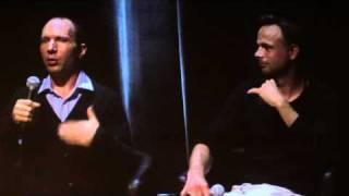 Prince Of Persia au cinéma - Jordan Mechner - Montpellier In Game