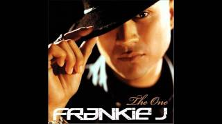 Watch Frankie J You And I video