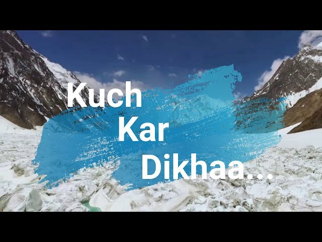 Ever Best Motivational Song | Kuch Kar Dikha Lyrics | Live to the fullest | Success Motivation