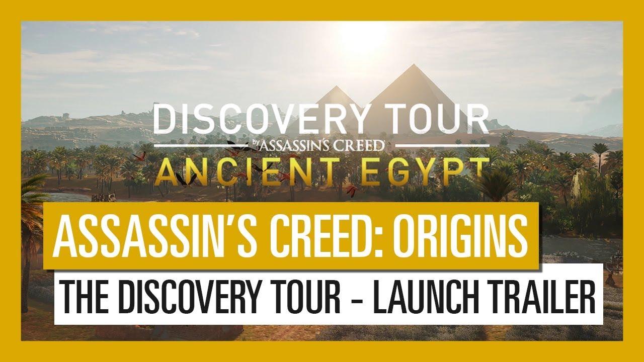 download assassins creed origins soundtrack
