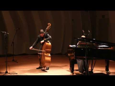 Boguslaw Furtok - Recital in Katowice 2017 Part 1