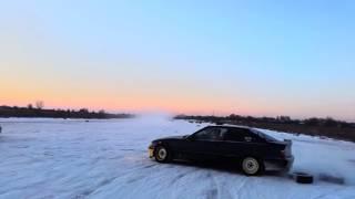 Download Winter Fun/ Ziemas prieki MP3 song and Music Video
