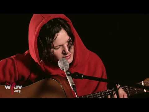 """Adrianne Lenker - """"Symbol"""" (Live at WFUV) Mp3"""