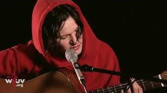"""Adrianne Lenker - """"Symbol"""" (Live at WFUV)"""