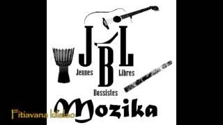 JBL --- Fitiavana kilalao [official audio 2016]