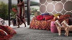 Carpet Flooring Trends 2019