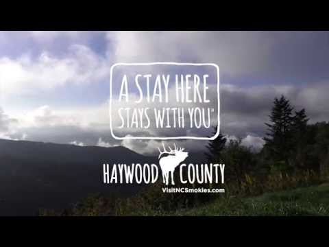 authentic-must-sees-in-haywood-county!-#haywd