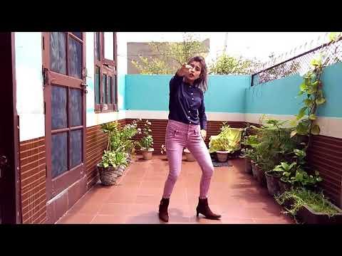 Isme Tera Ghata Mera Kuch Nahi Jata    Viral Video Girls - فيديو ..