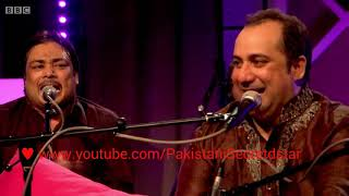 dam-mast-qalandar-live-performance-of-rahat-fateh-ali-khan-on-bbc-radio