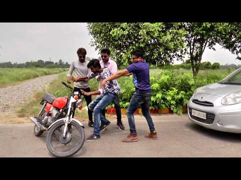 Indian Funny Video 2018 Whatsapp Comedy...