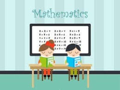 trik-mengerjakan-soal-cerita-matematika-kelas-4-sd