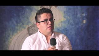 Entrevista Con Emmanuel Aguilar De Design Within Reach