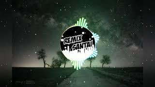 DJ Remix Full Bass Terbaru 2019   Aku Tetap Cinta.