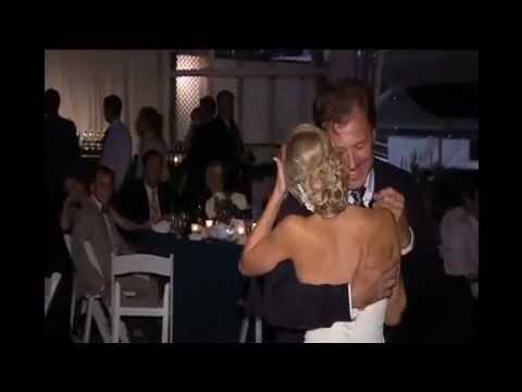 Best Original Father Daughter Dance 'So Beautiful'