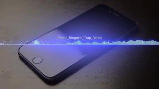 Top 5 Awesome Ringtones 2018 [download]