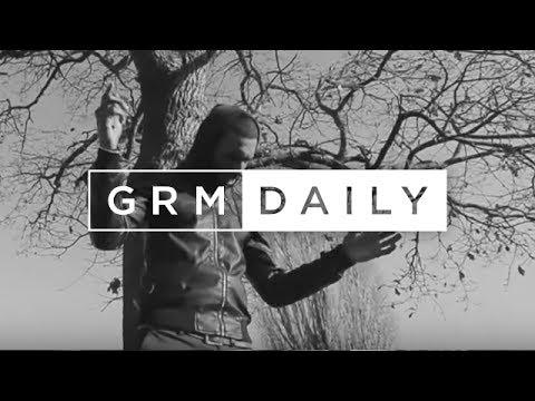 Twissman - Really Know [Music Video] | GRM Daily