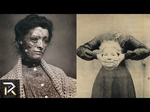 10 Shocking Historical Facts They Dont Teach You In School