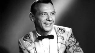 Watch Hank Snow Melba From Melbourne video