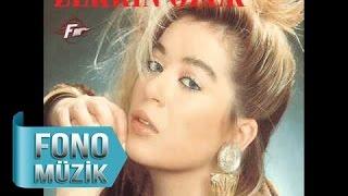 Zerrin Özer - Benimsin (Audio)