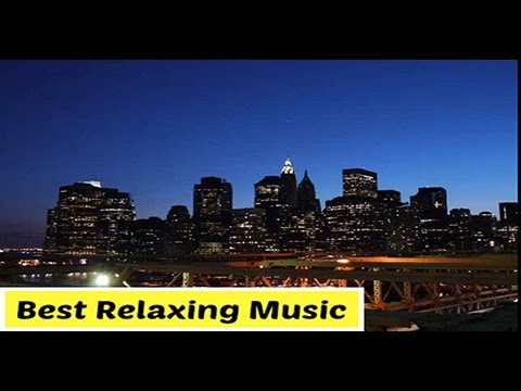 Relaxing music ★ Best music for Sleep, Spa, STUDY and WORK ...