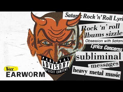 How heavy metal