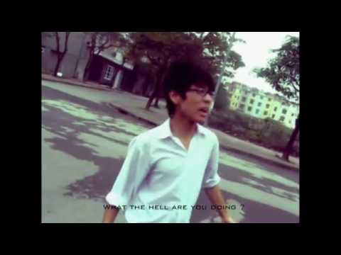 Phim chuong Viet nam P2.flv