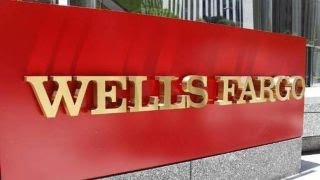 Wells Fargo a step in the right direction in how banks are overseen?