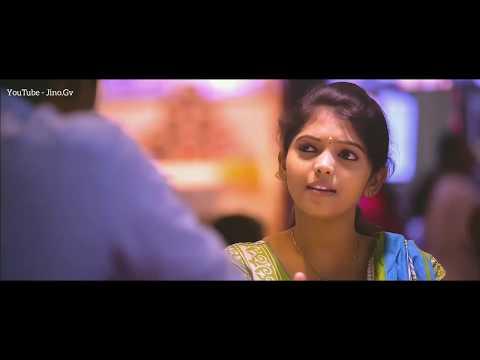 Cute Love Scene - 30sec WhatsApp Status Video | Kathal Kan Kattuthey [1080p HD] [ Súbsçríbé👇]