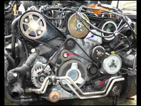 Vengo Mecanique Garage (Instrumental)