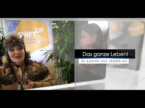 shift-up-online-kongress-geht-in-die-heiße-phase-:)