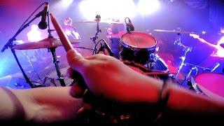 Download Video Being Romain Jovion MP3 3GP MP4