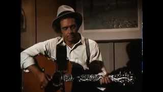 The Waltons - Merle Haggard - Nobody