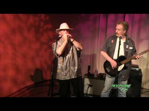 Mojo Workin Blues band Full show