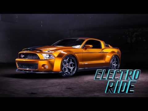 Car Music Mix 2018 🔥 New Electro House 2018 🔥 Best Bass Boosted & Bounce Music Mix 2018