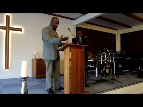 Holy International Christian Ministries Church in Denmark  Shangwe Kufikia siku hii ya leo