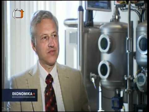 Královéhradecký kraj: Medailonky krajských vítězů Firma roku 2011 a Živnostník roku 2011