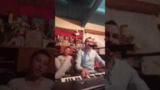 super colaj melodii de petrecere la orga cu vasi ivanel 2019