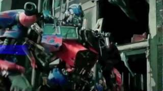Linkin Park - Iridescent Lyrics (Transformers Dark of the Moon)