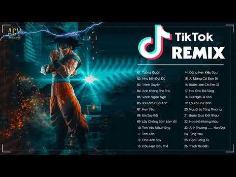 Vách Ngọc Ngà - Nhạc Trẻ Remix Hay Nhất Hiện Nay - EDM Tiktok Gây Nghiện - Nonstop Vinahouse Remix
