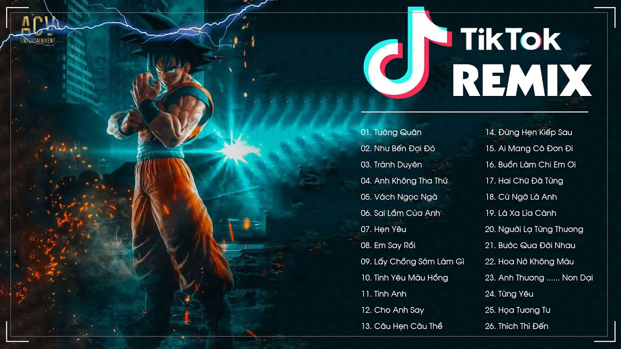 Download Vách Ngọc Ngà - Nhạc Trẻ Remix Hay Nhất Hiện Nay - EDM Tiktok Gây Nghiện - Nonstop Vinahouse Remix