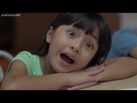 Iklan Lotte Choco Pie edisi Sahur