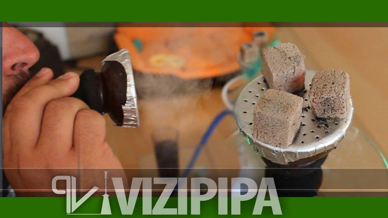 vízipipa rossz lehelet az emberi ascaris fertőzés oka