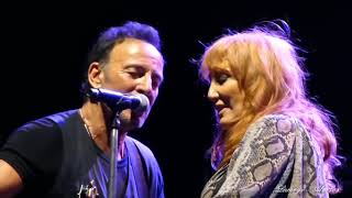 BRUCE SPRINGSTEEN ( BEST VERSION  HQ ) TOUGHER THAN THE REST