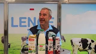 Video Paco Olmos previa Río Breogán Lenovo Tenerife